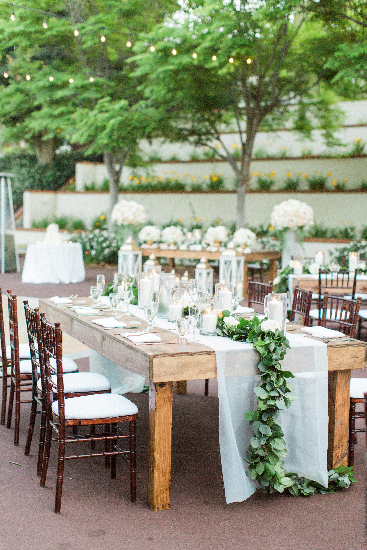 Wedding Venue Los Angeles, CA | Mountain Gate Country Club
